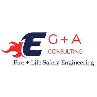 EG+A Consulting