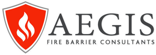 Aegis Fire Safety Consultants