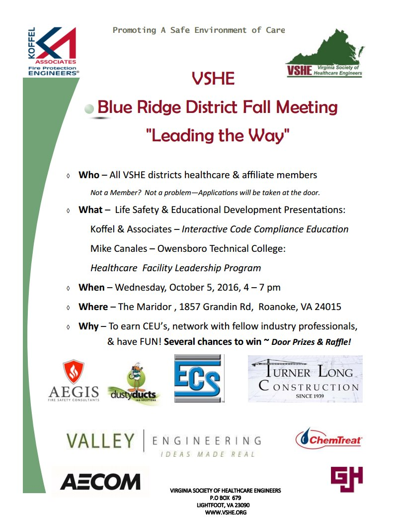 vshe-october-meeting